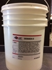 Evergreen 22 Hydraulic  Oil - 5 Gallon Pail - Evergreen22-5gal