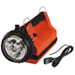 Streamlight Lantern - Rechargeable, LED, Vehicle Mount, Portable, E-Spot Lite Box - 45855