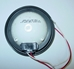 Dome Light w/o Grommet and Electrical Wires - 40011
