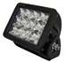 GXL LED FLOOD LIGHT FIXED MOUNT