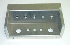 versalift replacement parts accessories versalift control panel