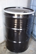 Evergreen 22 Hydraulic  Oil - 55 Gallon Drum - Evergreen22-55gal
