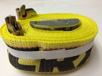 load, strap, cargo, tie downs, secure, freight, cargo, restraints